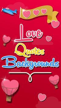 Love Quotes 2017 screenshot 5