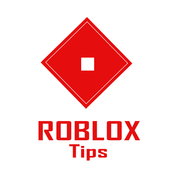 Robux Tips for Roblox 2 icon