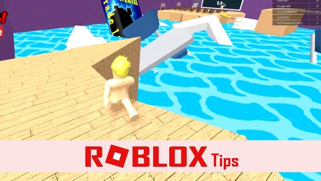 Robux Tips for Roblox 2 screenshot 2