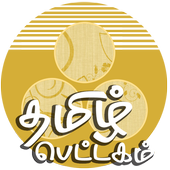 Irandu Ulagangal icon