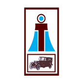 Ishara Traders icon