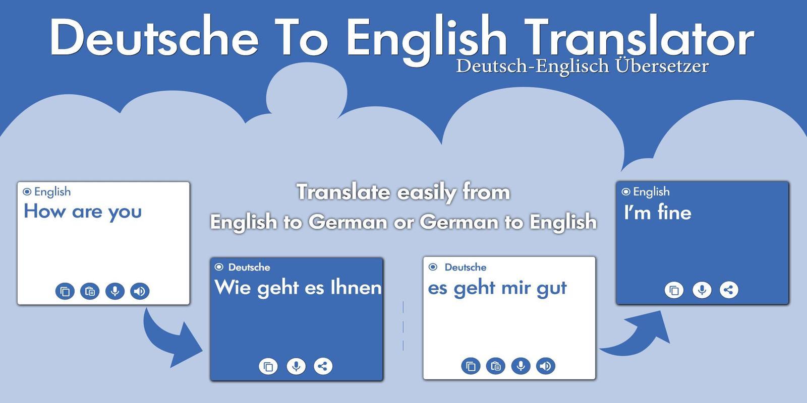 German translator apk download for android.
