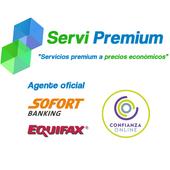 Servi Premium ® icon