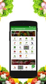 7500+ Veg Recipes Free screenshot 3