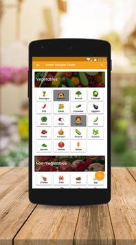 500+ Biryani Recipes Free screenshot 4