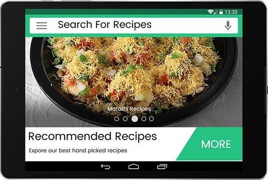 5000 marathi recipes free apk download free lifestyle app for 5000 marathi recipes free apk screenshot forumfinder Choice Image