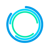 One Launcher Lite icon