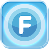 Flare, by D2D Innovations icon