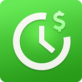 Install free App action HoursKeeper - Hours Tracker APK android