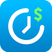 App android Hours Keeper - Time Tracking APK new 2018 hot 2018