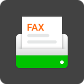 Download App antagonis android Tiny Fax - Send Fax from Phone APK free