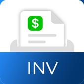 Invoice Maker - Tiny Invoice icon