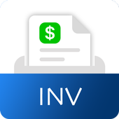 Invoice Maker - Tiny Invoice icon