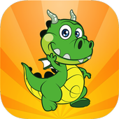 Floppy Tiny Dragon icon