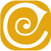 Camaleon 360 VR icon