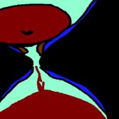 Life Countdown icon