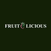 Fruitlicious icon