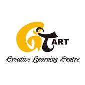 GT Art Creative icon