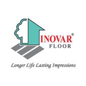 Inovar Floor icon