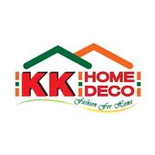 KK Home Deco icon