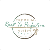 Roast to Perfection icon