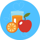 Food Facts icon