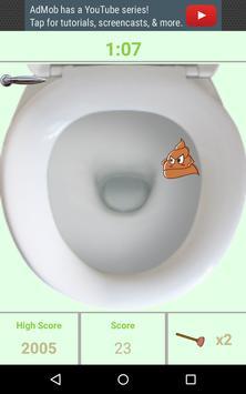 Sneaky Poo Escape screenshot 9