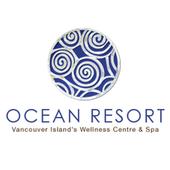 Ocean Resort icon