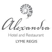 Alexandra Hotel and Restaurant icon
