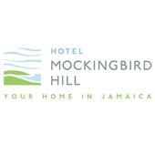 Hotel Mockingbird Hill icon