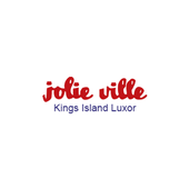 Jolie Ville Hotels icon