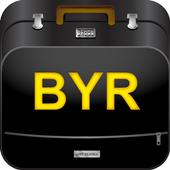 Byron Bay - Appy Travels icon