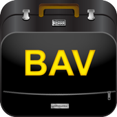 Barossa Valley - Appy Travels icon