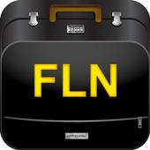 Flinders Ranges - Appy Travels icon