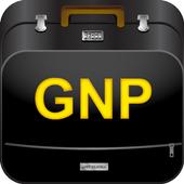 Grampians - Appy Travels icon