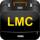 Limestone Coast - Appy Travels icon