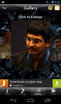 Keyboard Sathya screenshot 18