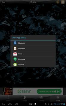 Keyboard Sathya screenshot 13