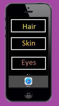 Beauty Tips In Gujarati apk screenshot
