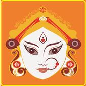 Navaratri  Special icon