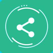 APK Transfer icon