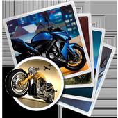 Bike Wallpapers - HD icon