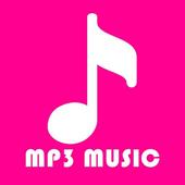 CRAYON POP Songs icon