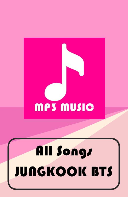 JUNGKOOK All Songs for Android - APK Download