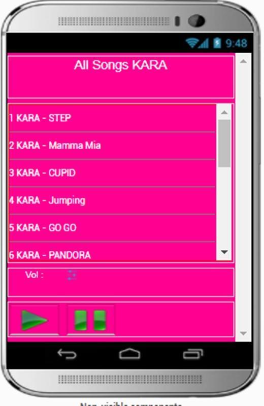 Kara kara pandora [japan cd] pocs-22021 amazon. Com music.