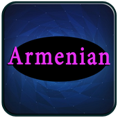 All Songs of Armenian songs Complete icon