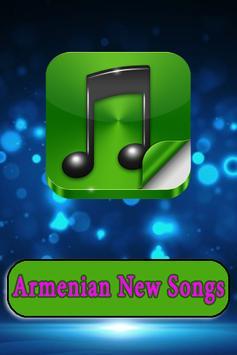 All Songs of Armenian songs Complete apk screenshot