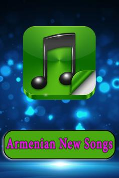 All Songs of Armenian songs Complete poster