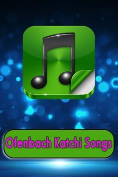 ofenbach katchi download gratuit