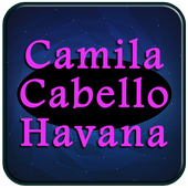 All Songs of Camila Cabello Havana Complete icon